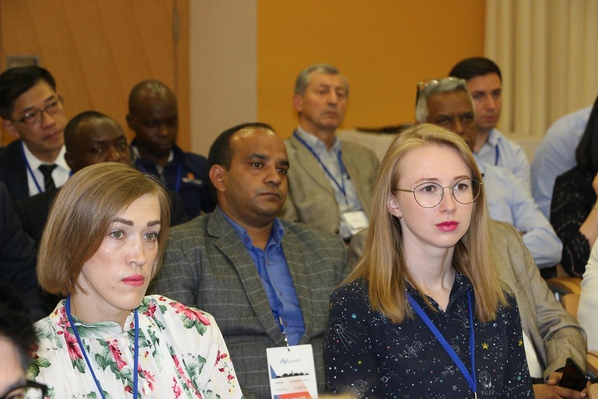 teacher education conferences 2021