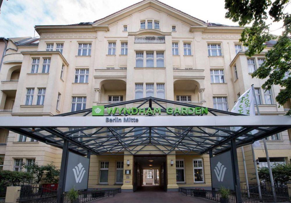 venue-berlin